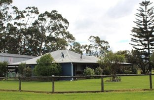 Picture of 323 Board Road, Denmark WA 6333