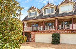 Picture of 118a Gilbert Road, Glenhaven NSW 2156