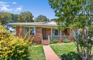 Picture of 12 Bagot Street, Centenary Heights QLD 4350