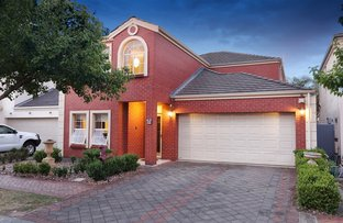 Picture of 3 Noble Terrace, Allenby Gardens SA 5009