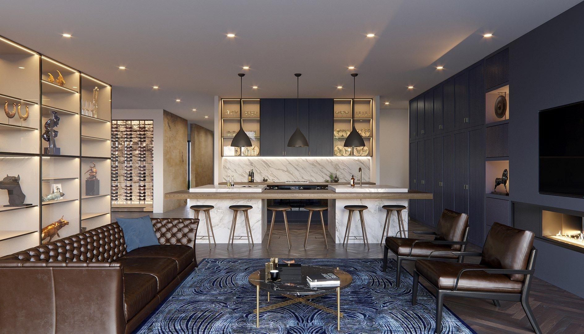 13 Sixth Avenue, St Peters SA 5069, Image 1