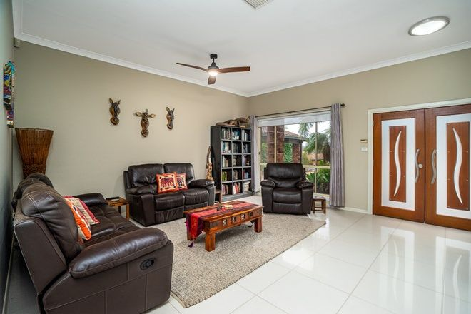 Picture of 22 Bell Avenue, DUBBO NSW 2830