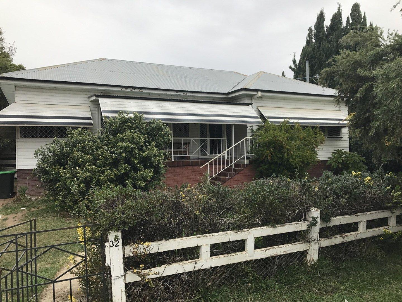 32 Iris Street, Moree NSW 2400, Image 0