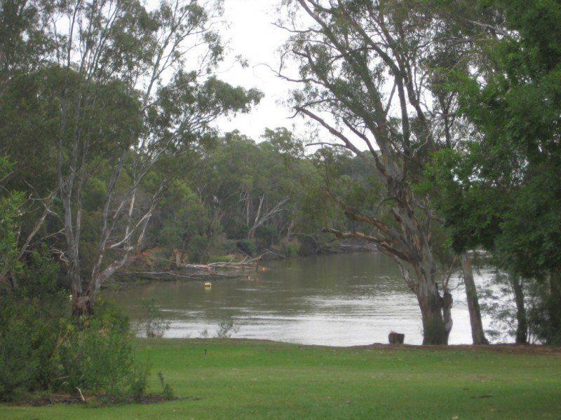Unit 20/1 Winbi River Resort, Winbi Lane, Moama NSW 2731, Image 1