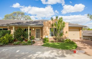Picture of 113/1a Mills Road, Glenhaven NSW 2156