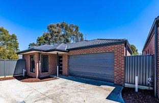 Picture of 2B Middlin Street, Brown Hill VIC 3350
