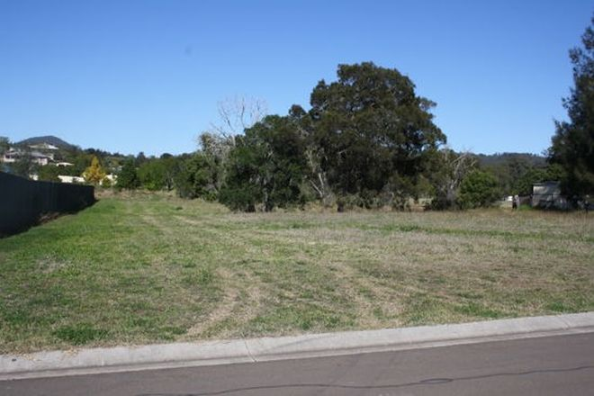 Picture of 27 Rutherford Rd, WITHCOTT QLD 4352