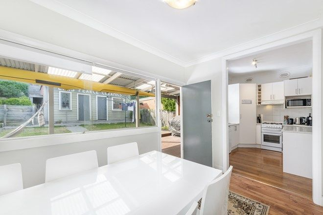 Picture of 37 Brooks Street, COOKS HILL NSW 2300