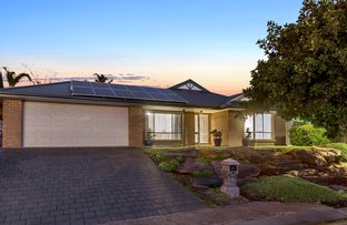Picture of 5 Horizon Avenue, Seaford Rise SA 5169