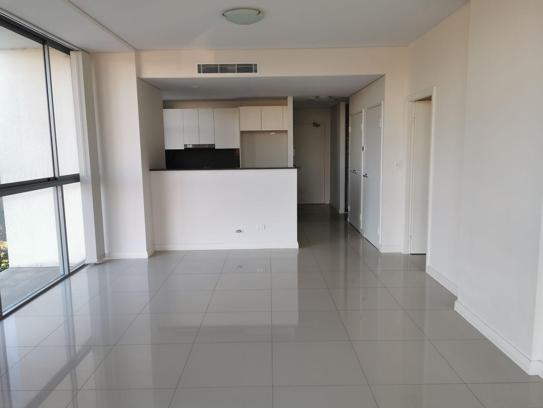0304/39 Rhodes Street, Hillsdale NSW 2036, Image 0