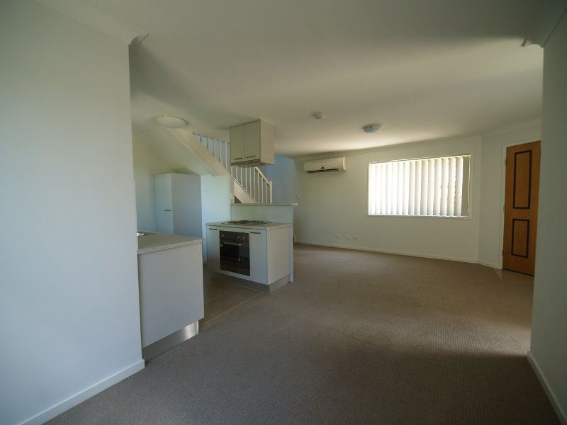 CS/30 Fleet Drive, Kippa-Ring QLD 4021, Image 2