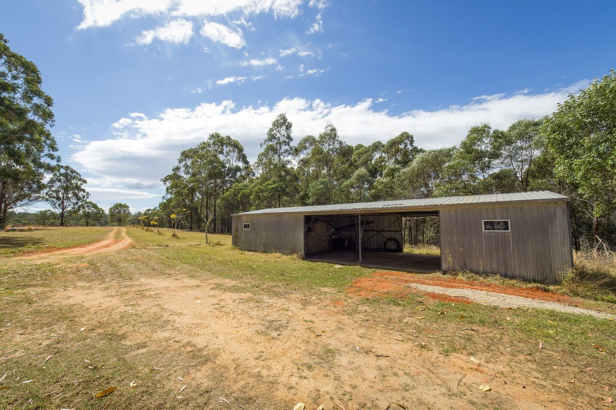 57/45 Ryries Road, Lawrence NSW 2460, Image 2