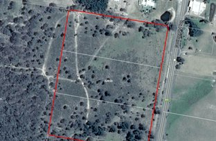 Picture of 6955 Castlereagh Highway, Ilford NSW 2850