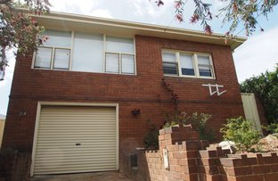 Picture of Earlwood NSW 2206