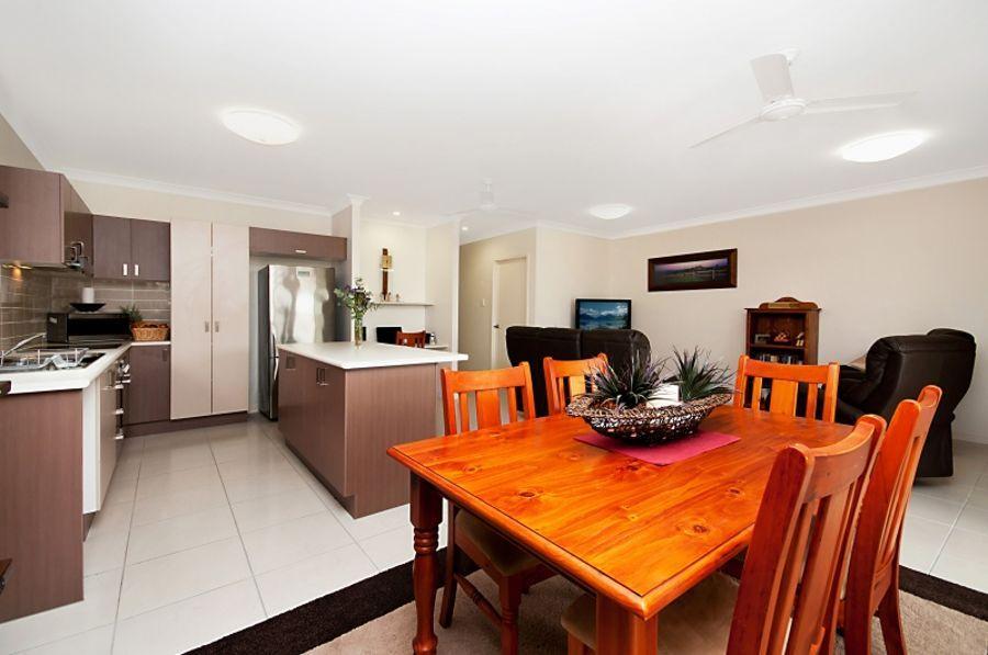 13 Apple Gum Avenue, Mount Low QLD 4818, Image 2