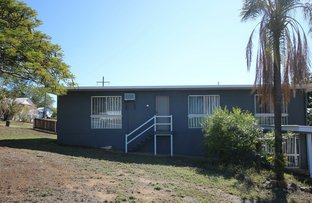 Picture of 42 Meyer Street, Gayndah QLD 4625