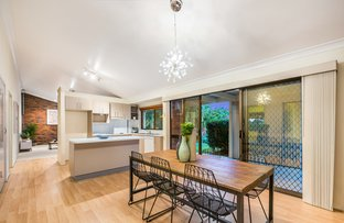 Picture of 19 Zeeman Street, Rochedale South QLD 4123