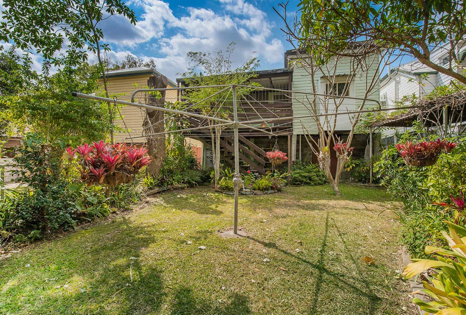 28 Deighton Road, Dutton Park QLD 4102, Image 1