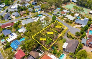 Picture of 10 Lillian Crescent, Ashmore QLD 4214
