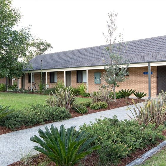 Hawkesbury Campus, Bourke Street, Richmond NSW 2753, Image 2