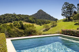 Picture of 132 Solar Road, Cooroy Mountain QLD 4563