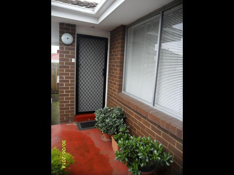 4/5 Duncan Court, Noble Park VIC 3174, Image 0