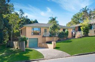 Picture of 15 Elouera Terrace, Murwillumbah NSW 2484