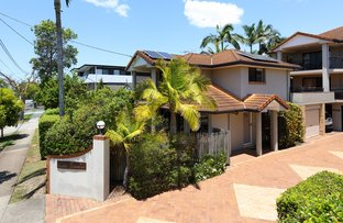 Picture of 1/75 Wagner Road, Clayfield QLD 4011