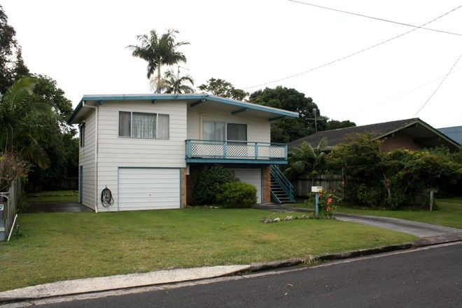 Picture of 5 Cook Street, YAMBA NSW 2464