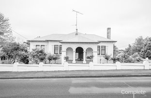 Picture of 10 WYATT STREET, Mount Gambier SA 5290