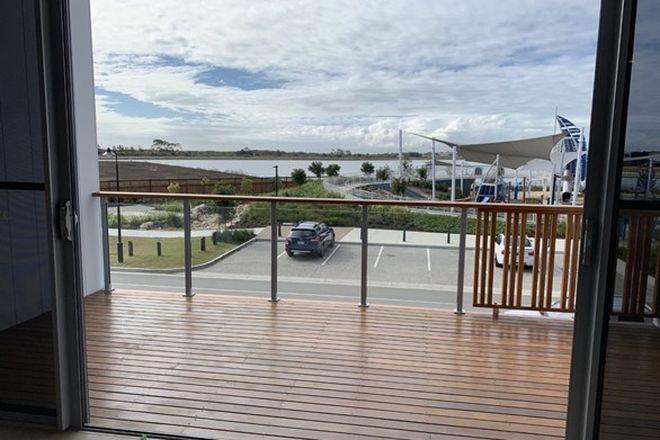 Picture of 9 Aegean Avenue, NEWPORT QLD 4020