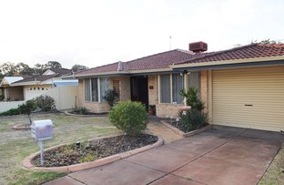 Picture of 90 Natham Square, Swan View WA 6056