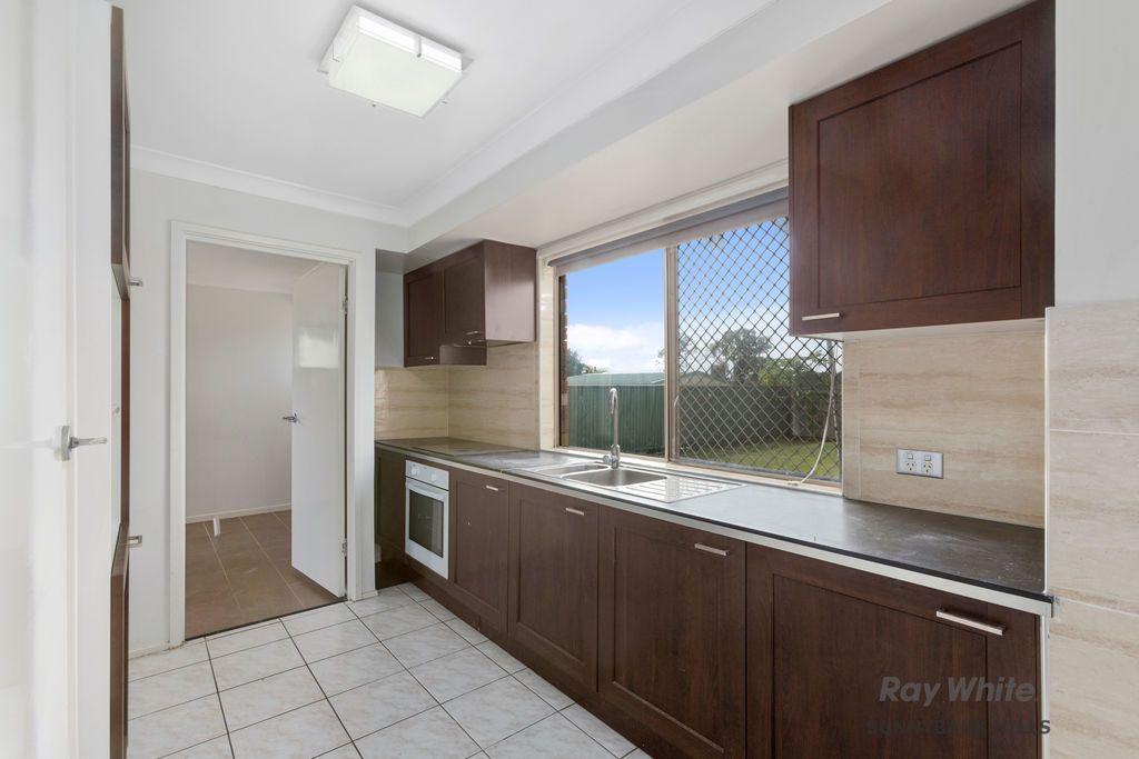 186 Gowan Rd, Sunnybank Hills QLD 4109, Image 2