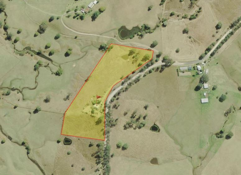 109 Williams Hill Road, Yarranbella NSW 2447, Image 0