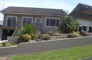 Picture of 6 Linden Crescent, Lugarno NSW 2210