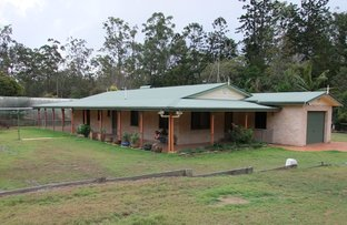Picture of 105 Choota Dr, Antigua QLD 4650