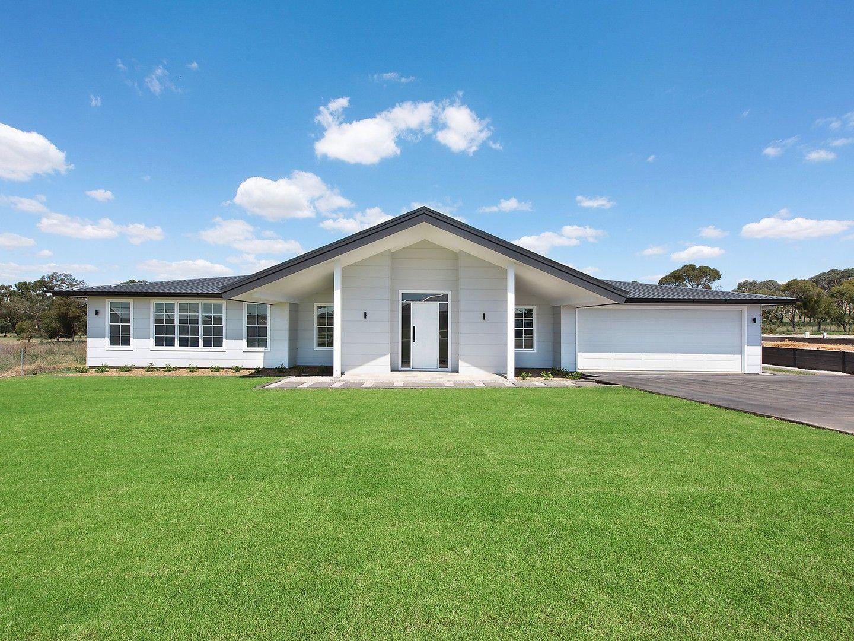 20 Wurth Drive, Mudgee NSW 2850, Image 0