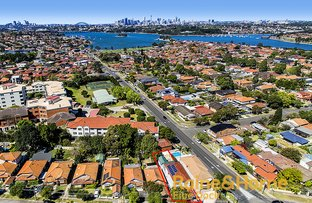 Picture of 106 INGHAM AVENUE, Five Dock NSW 2046