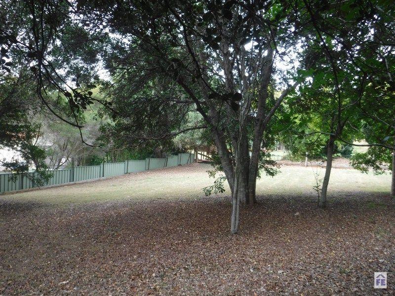 73 Moore Street, Kingaroy QLD 4610, Image 0