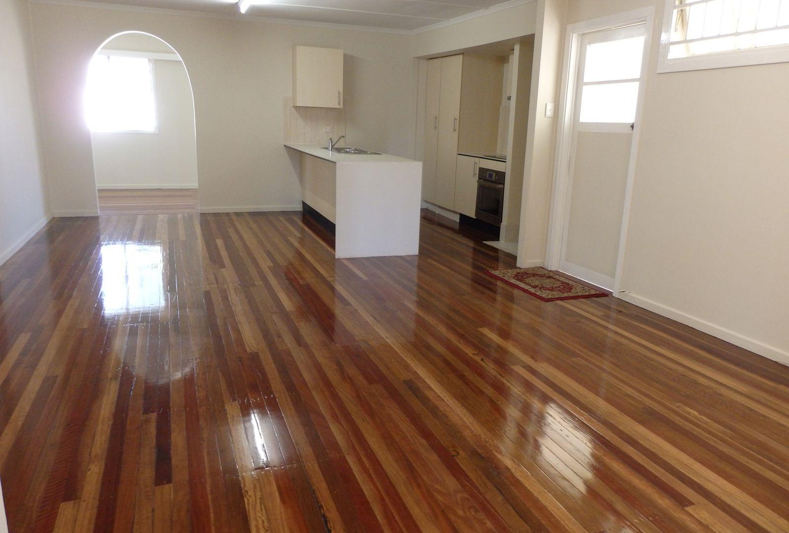 13 Mckean Street, Caboolture QLD 4510, Image 1