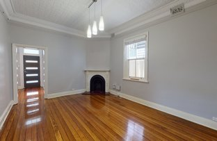 Picture of 3 Smith Street, Mayfield East NSW 2304