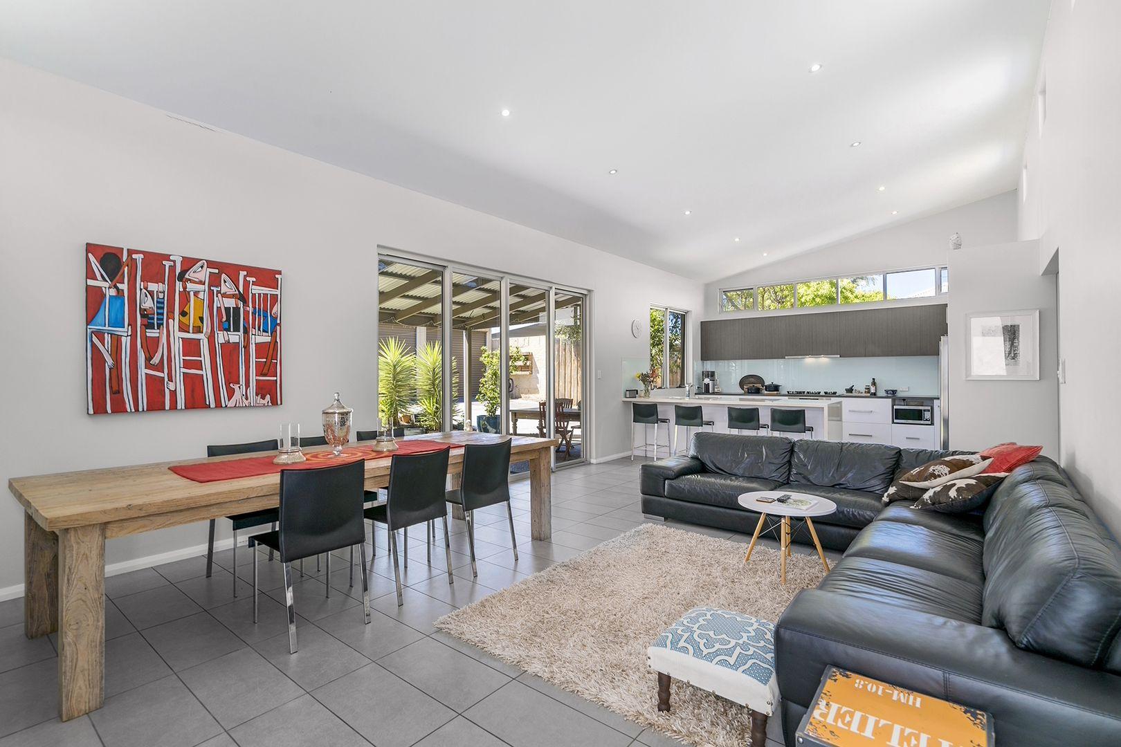 109 Fitzgerald Street, Geraldton WA 6530, Image 1