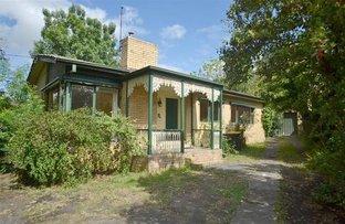 Picture of 518 Waverley Road, Mount Waverley VIC 3149