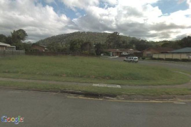 Picture of KEPERRA QLD 4054
