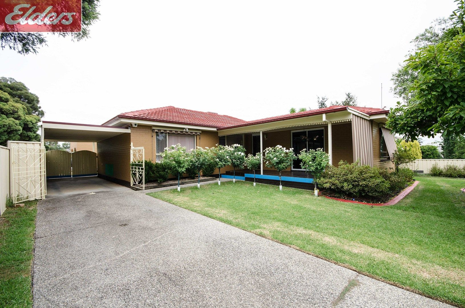 368 DICK ROAD, Lavington NSW 2641, Image 0