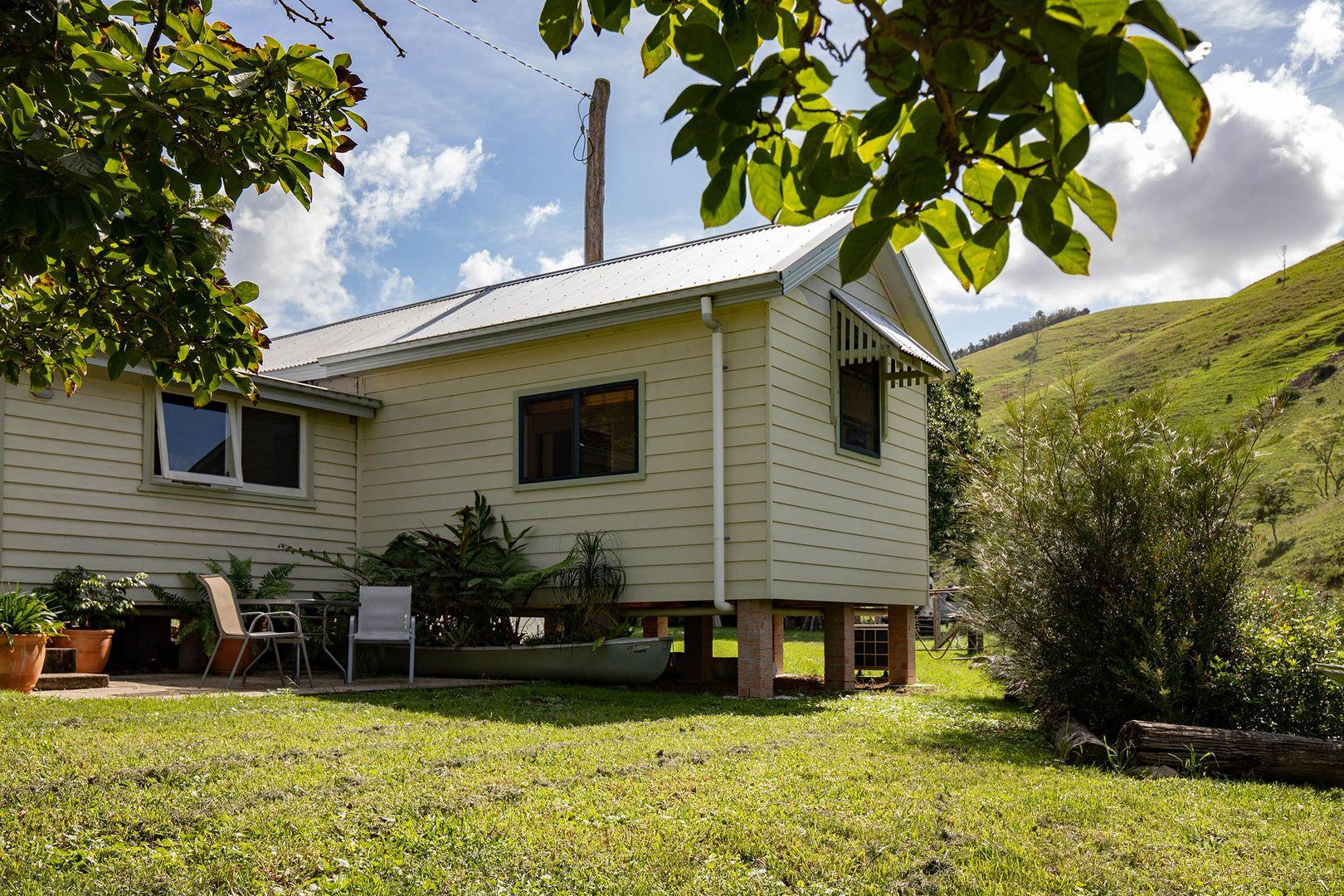 139 Testorellis, Copeland NSW 2422, Image 1