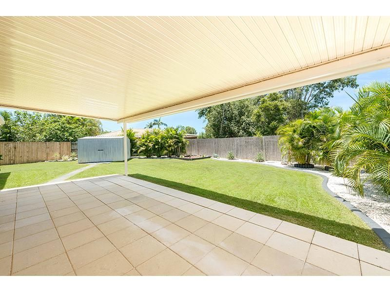 4 Angus Court, Caboolture QLD 4510, Image 0