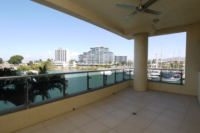 Picture of 17/1 The Strand, TOWNSVILLE CITY QLD 4810