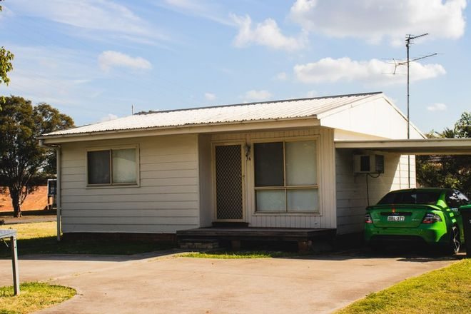 Picture of 3/36 Palace Street, DENMAN NSW 2328
