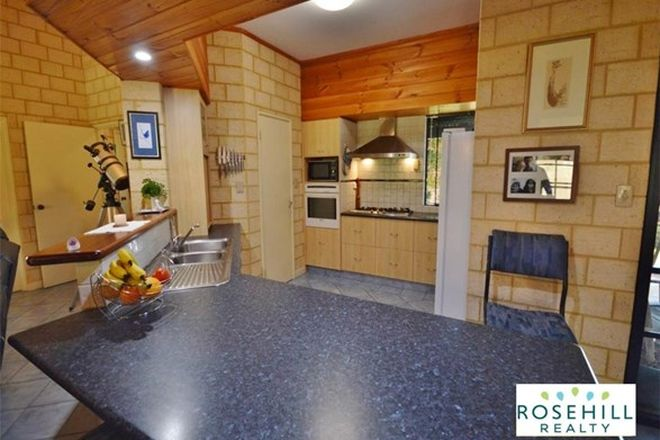 Picture of 4 Questro Glade, KALBARRI WA 6536